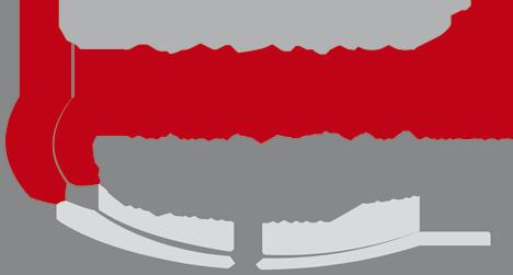 Logo von Autohaus Bechtel GmbH & Co. KG